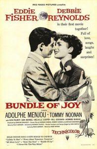 bundle_of_joy-609233522-large (1)
