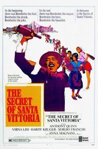 the_secret_of_santa_vittoria-509711999-large