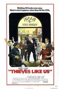 ladrones como nosotros
