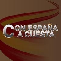 ESPAÑA A CUESTA