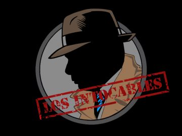 logo-LOS-INTOCABLES-con-sello-1170×832 (1)