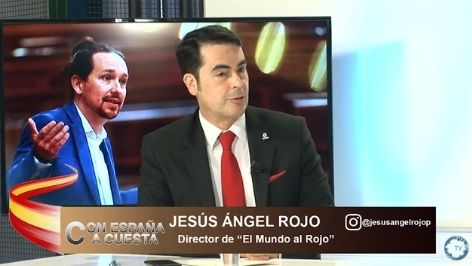 jesús-angel-rojo