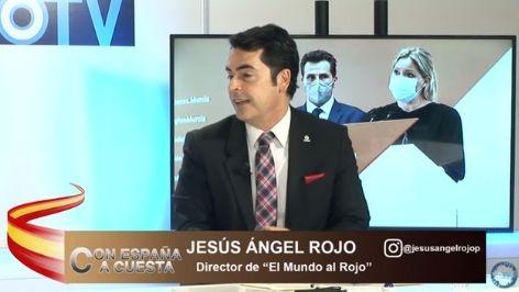 Juan Carlos Bermejo