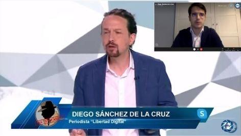 Diego de la Cruz