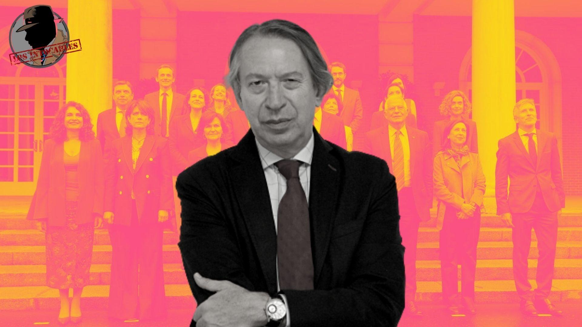 José A. Vera